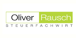 Oliver Rausch Steuerfachwirt