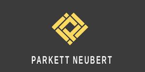 Parkett Neubert