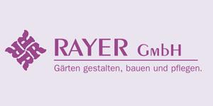Rayer GmbH
