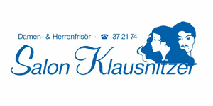 Salon Klausnitzer
