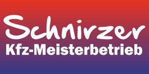Schnirzer KFZ Meisterbetrieb