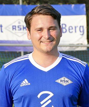 Stephan Denzinger