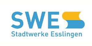 SWE Stadtwerke Esslingen