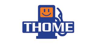 Thome