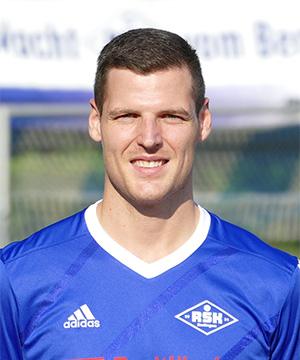 Johannes Traub