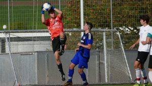 TSV RSK - Wendlingen