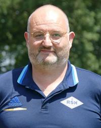 Jochen Köstle