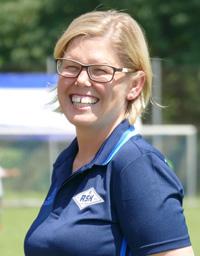 Melanie Kos