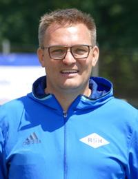 Norbert Kütter