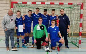 RSK Esslingen U19