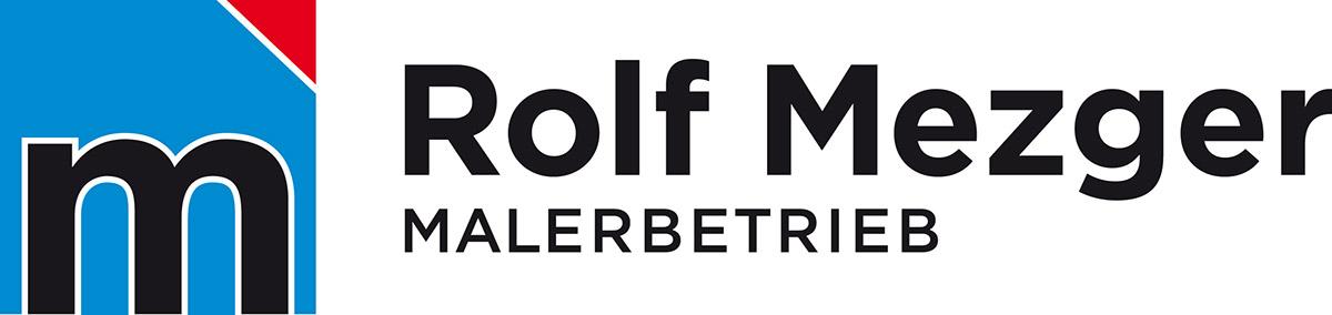 Malerbetrieb Rolf Mezger
