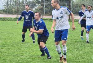 RSK - TSV Wendlingen